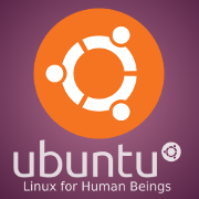 Ubuntu - Linux for Human Beings!