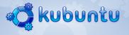 KUBUNTU GNU/Linux sistema operativo
